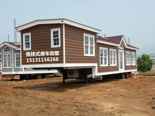 信阳集成房屋,轻钢龙骨,轻钢别墅,装配式建筑_钢结构