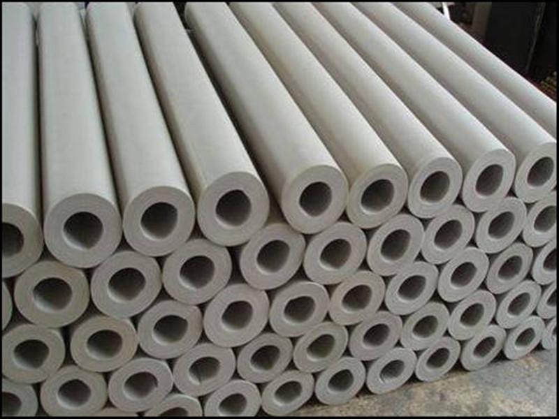 廊坊优良的高密度聚乙烯管:聚乙烯保温管