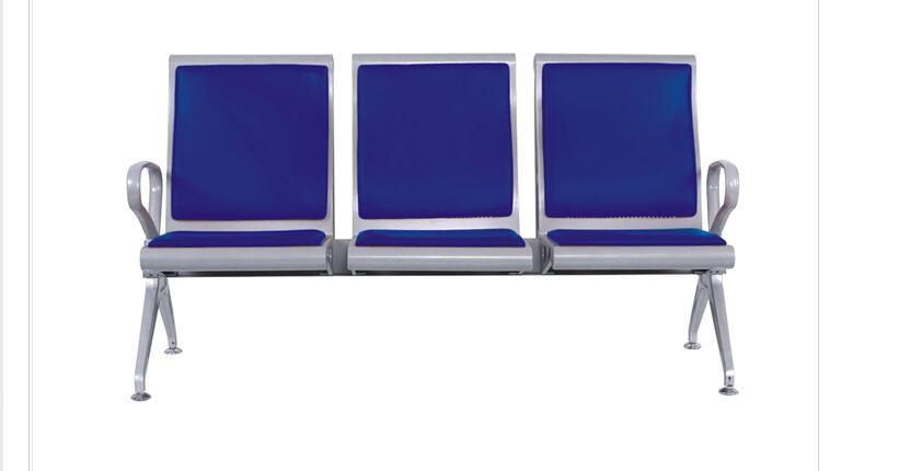 机场椅DY007-机场椅生产-大洋椅业