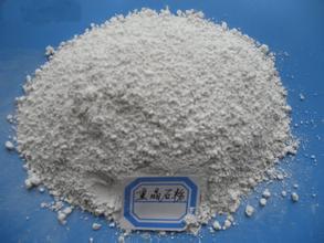 专家专业重晶石粉重晶石粉供应