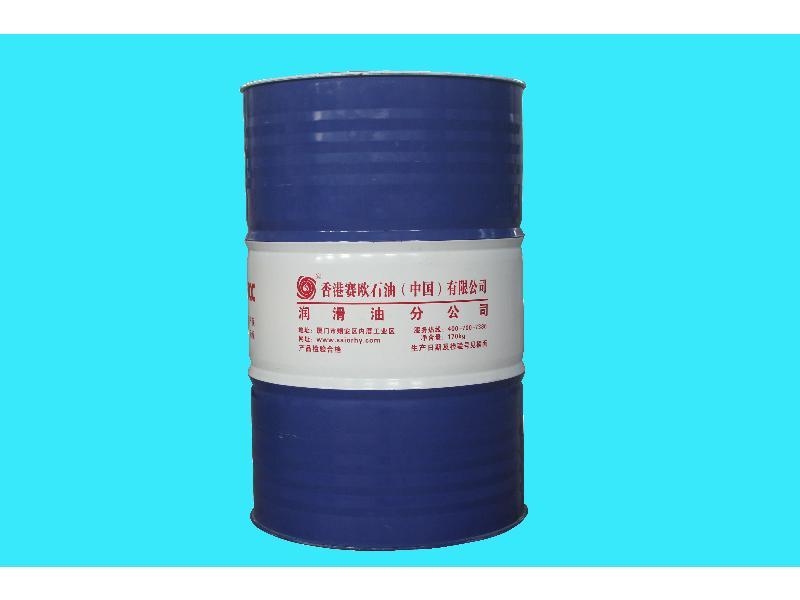 工程机械油-工程机械油-工程机械油厂家-【孚润润滑油】
