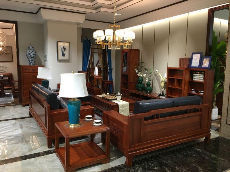 厦门办公家具定做、厦门办公家具、办公家具哪家好、我【在意家居】