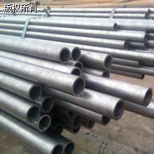 黔东南45#冷拔钢管厂45号材质精密钢管现货