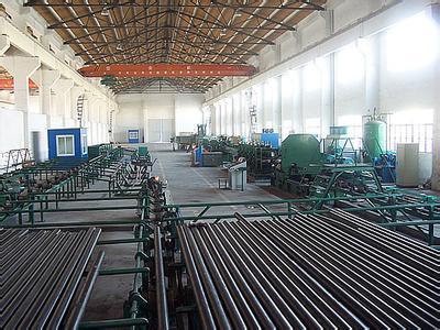 南充45#精密管厂45号材质精密钢管现货