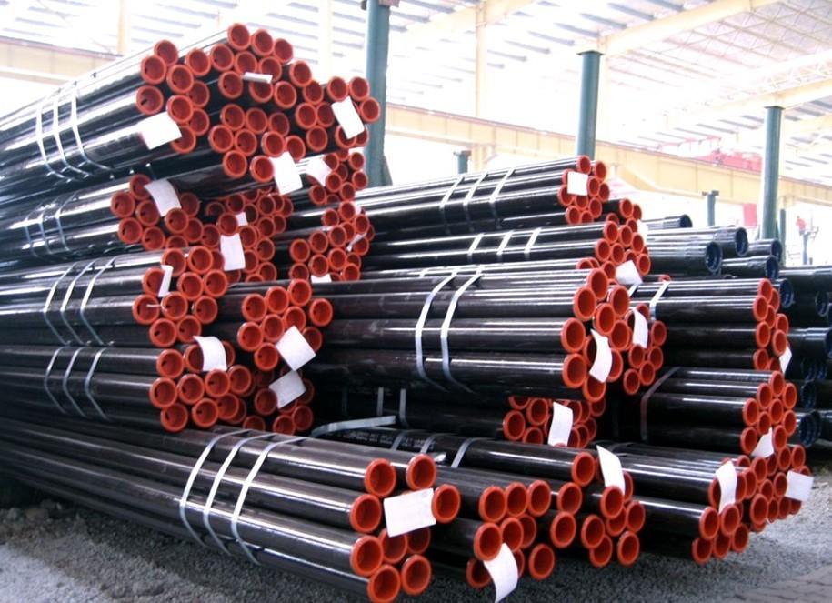 保定45#精密光亮管厂45号材质精密钢管现货