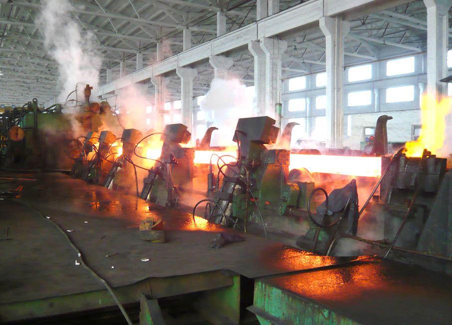淄博45#冷轧精密管厂45号材质精密钢管现货