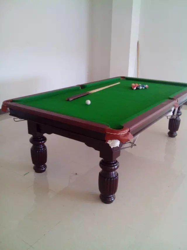 台球桌维修 台球桌安装 台球桌批发 工厂直销 广州 云浮 惠州 阳江