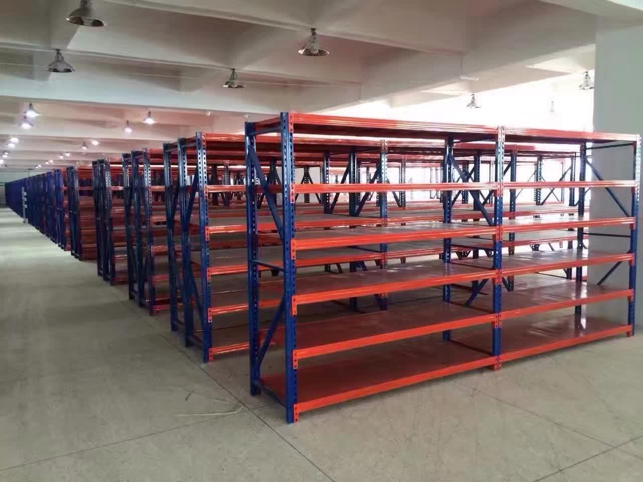 郴州顺源货架厂郴州超市仓库货架批发郴州货架定制manbetx登陆