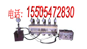 DXBG-1电热式硫化机皮带点修补器河津山西四川安徽