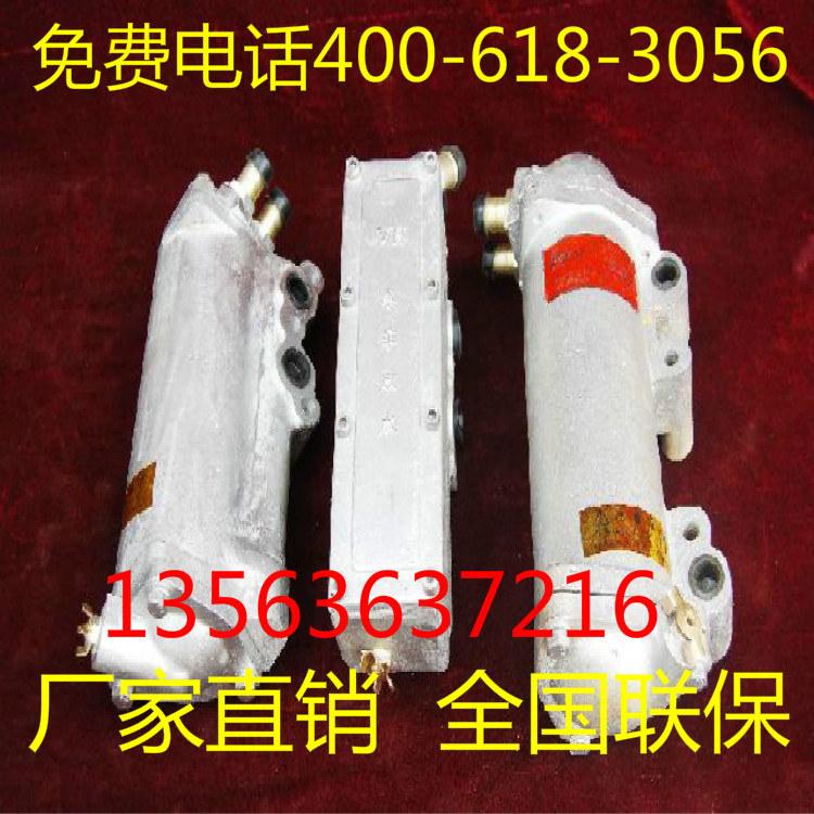 德昌潍坊4102粉碎机四组合在哪里有卖