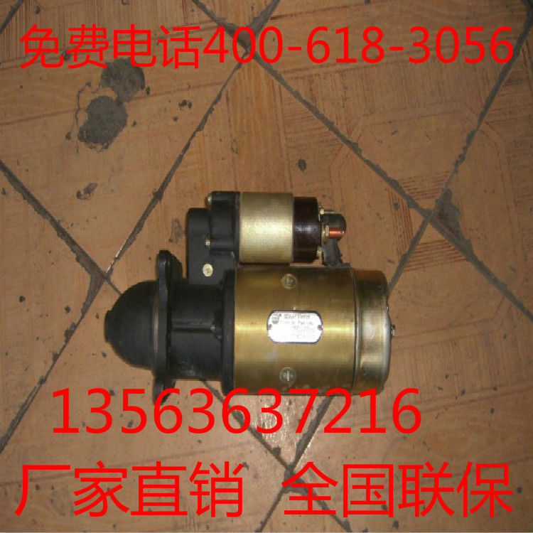 朝阳潍坊发动机4102缸体质量保证