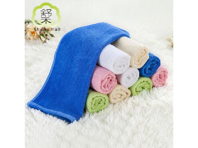 供��竹�w�S毛巾:�V�|哪里有高品�|的竹�w�S毛巾供��