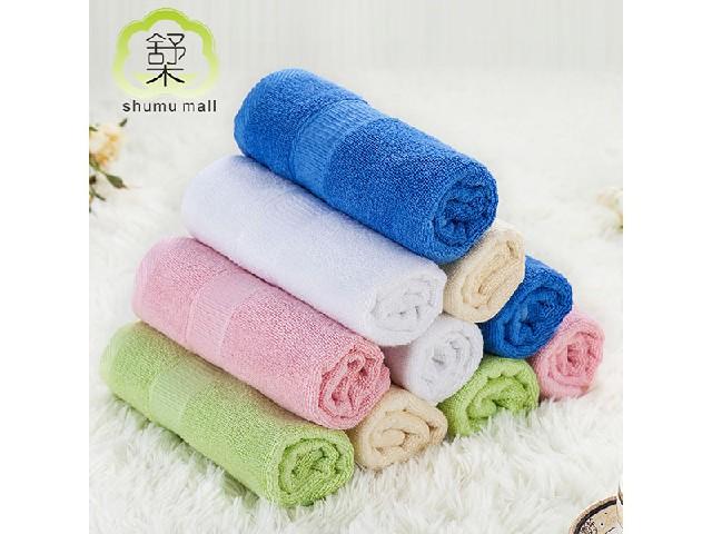 竹�w�S毛巾供�N佛山的竹�w�S毛巾、�|量�^好的是哪家