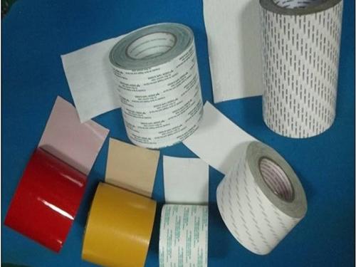 阳江胶纸加工:东莞地区具有口碑的胶纸加工