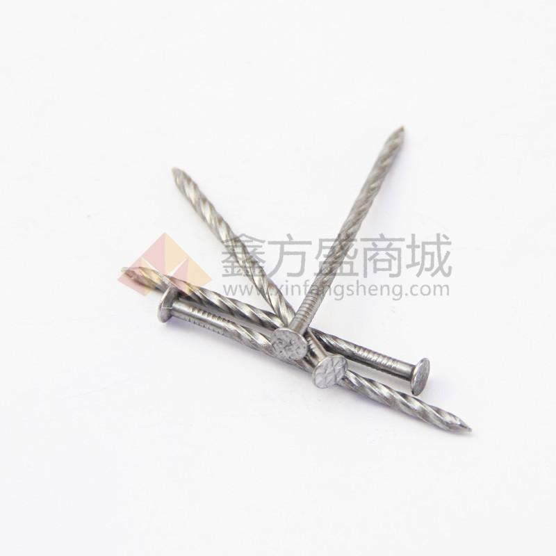 达瑞兴(DRX)搓丝钉/搓丝钢钉(15KG