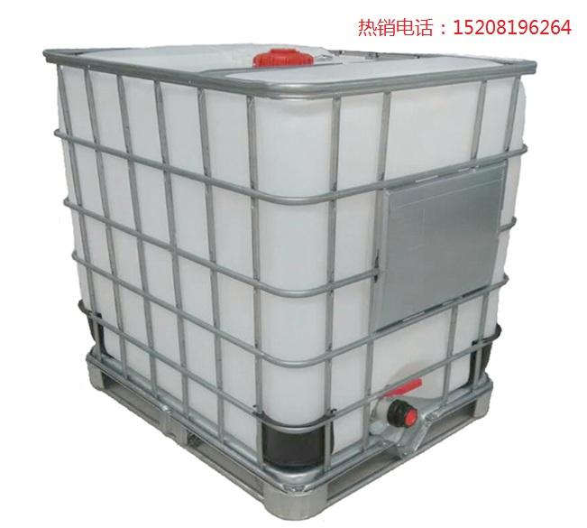 四川IBC吨桶生产厂家