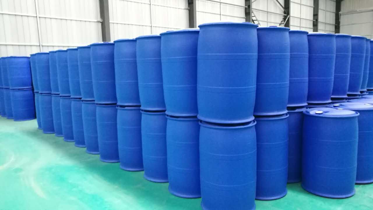 四川200L化工桶生产厂家