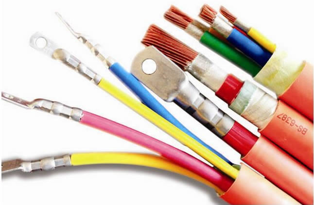 综合布线解决方案 综合布线工程服务