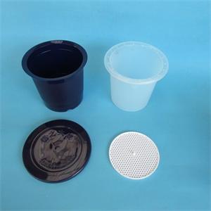 保定豆芽罐生产厂家批发   信成塑料