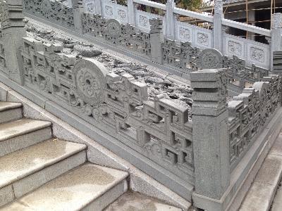寺庙古建厂、磊利石业专业寺庙古建供应商