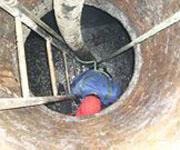 北京顺义区胜利专业污水管道清洗化粪池清掏抽粪合作