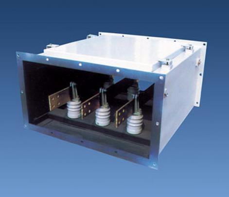 陕西共箱型母线槽:品质好的共箱型母线槽批发出售