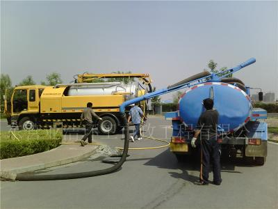 泗阳县管道清淤、大型市政管道疏通清淤18070057885