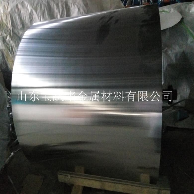 求购201不锈钢卷板厂家 河北不锈卷板批发市场