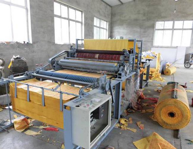 水墨印刷机销售