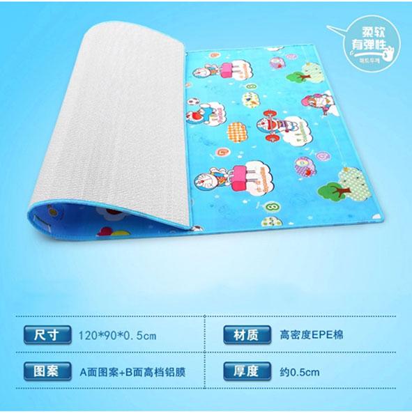 郑州爬行垫批发青青青免费视频在线、您现在郑州晨曦加工厂了吗