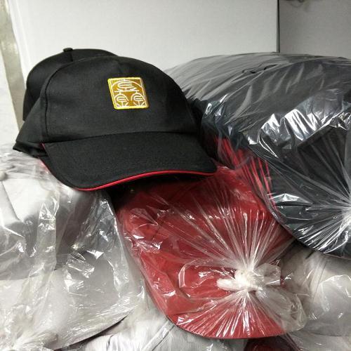 江门太阳帽 佛山太阳帽 珠海太阳帽品牌