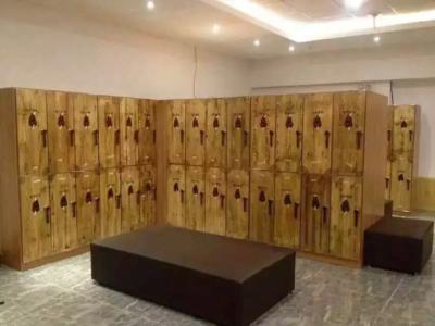 想买木质更衣柜上哪买比较好木质更衣柜哪家好