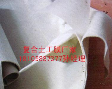 排水板全国发货/品质保证林甸县18105387377