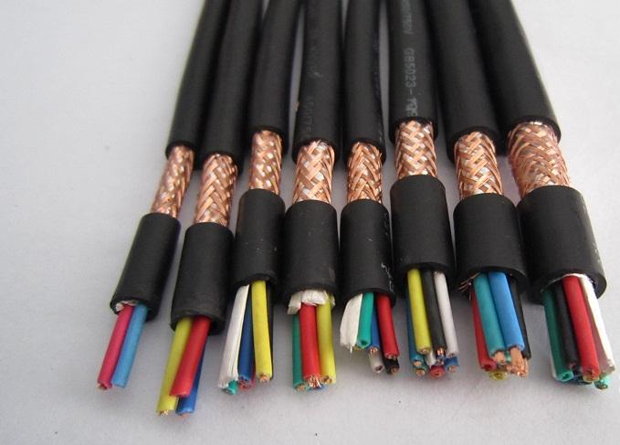 内蒙古电线电缆价格 包头永鑫达电线电缆有限公司