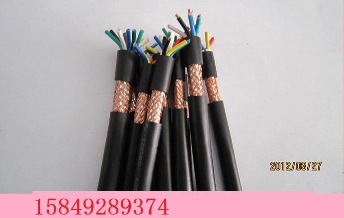 包头电线电缆 包头电线电缆厂家直销