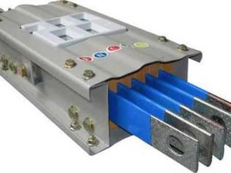 荥阳母线槽产品哪家强、找洛阳庞天电气设备科技有限公司、专业厂家、值得信赖、13233938711