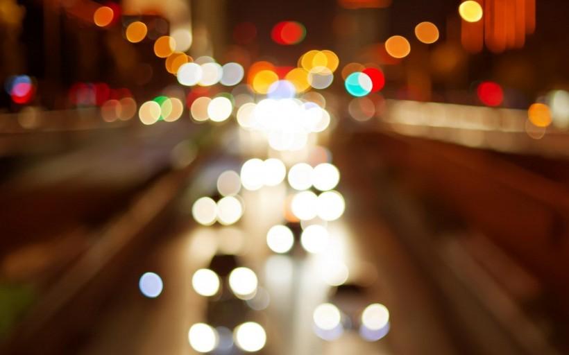 昆明城市灯光亮化上哪买好亮丽的LED电子显示屏