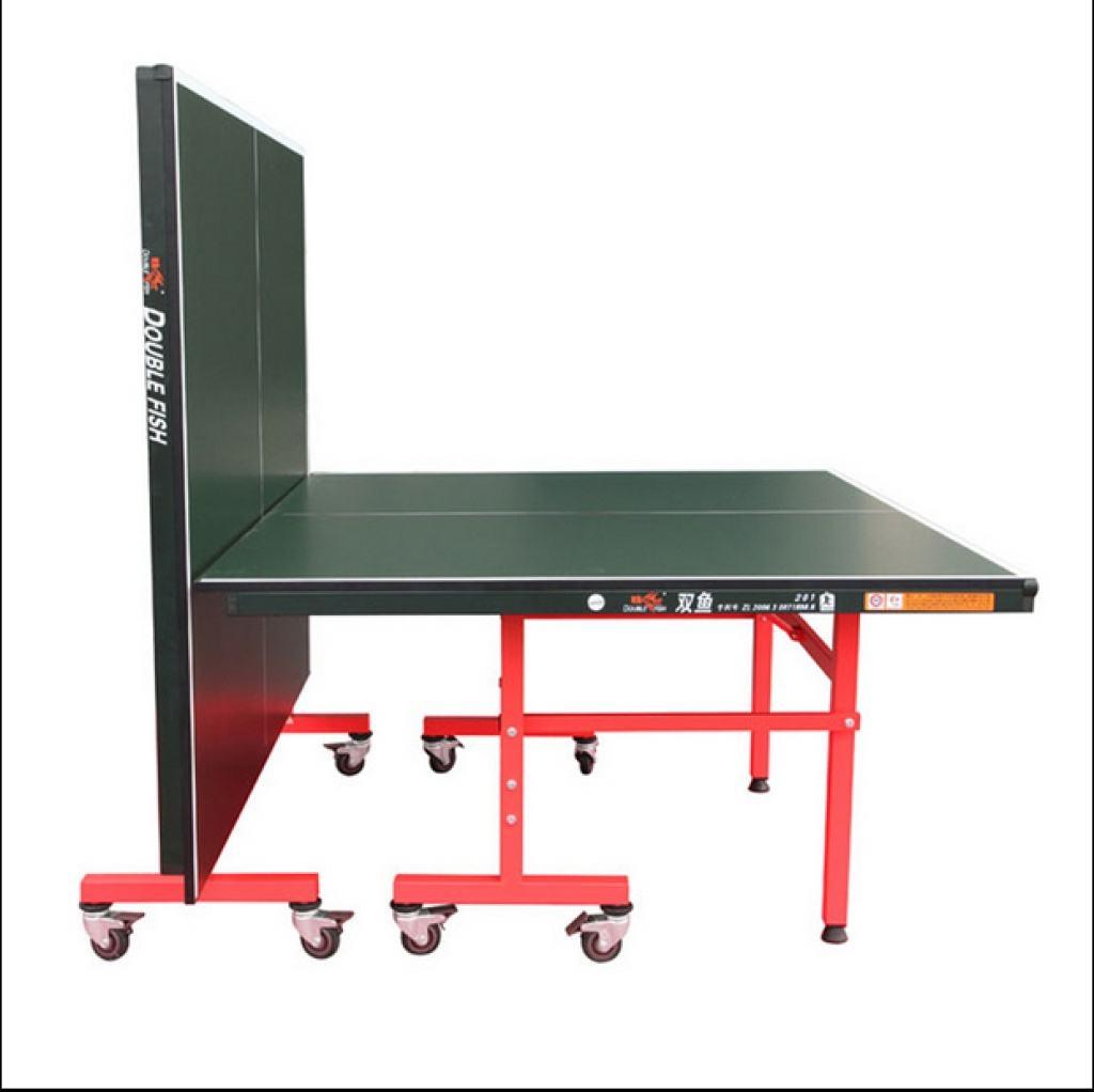 兴宁乒乓球台、揭阳双鱼乒乓球桌、汕尾乒乓球台批发