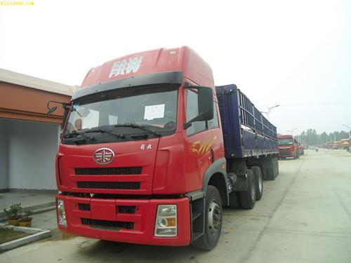 抚州到北京的整车运输公司18607099335