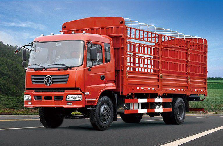 抚州到九江市的物流公司18607099335