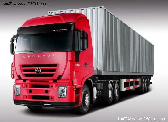 抚州到株洲市的整车运输公司18607099335