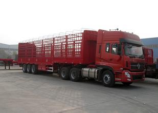 抚州到咸宁市的整车运输公司18607099335