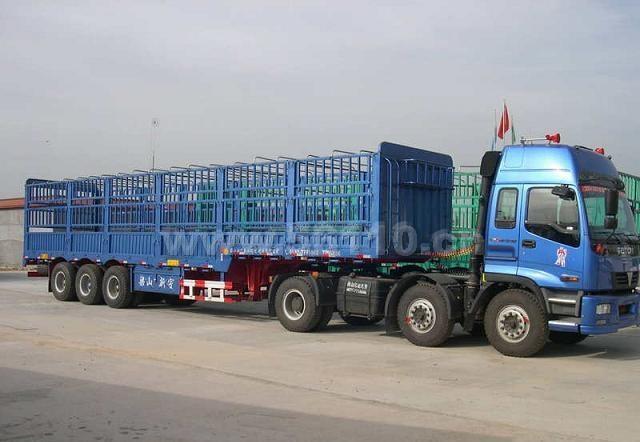 九江到南通市货运物流公司运输诚信合作18170034571
