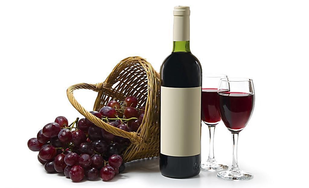 广州法国进口红酒批发中秋礼品红酒团购