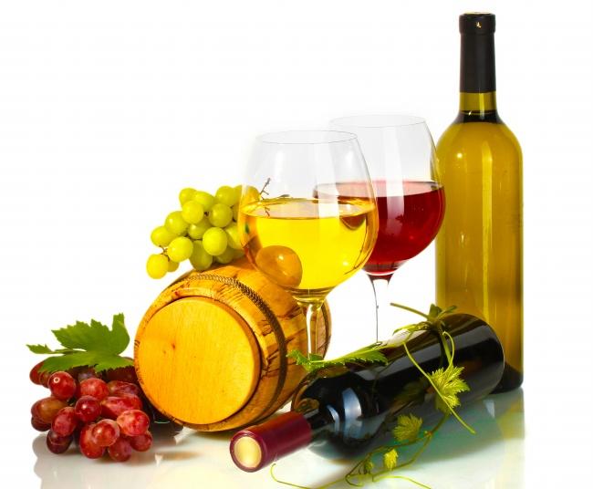 广州进口红酒批发法国进口红酒批发