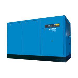 永磁空压机、在哪容易买到好的太原空压机