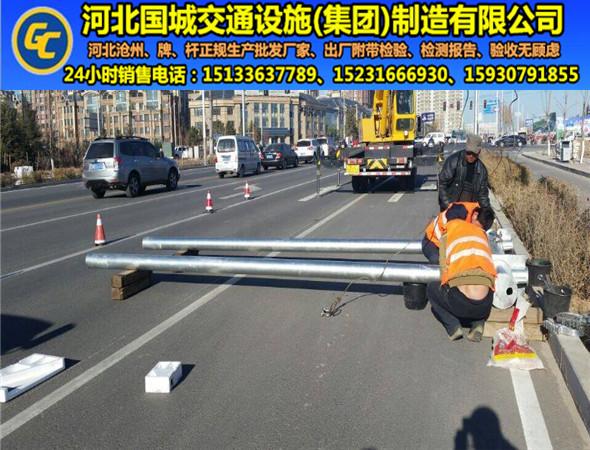 吕梁道路指示标志牌专业生产厂家