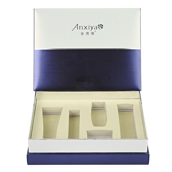 纸盒厂家广州哪里买厂家直销化妆品套盒