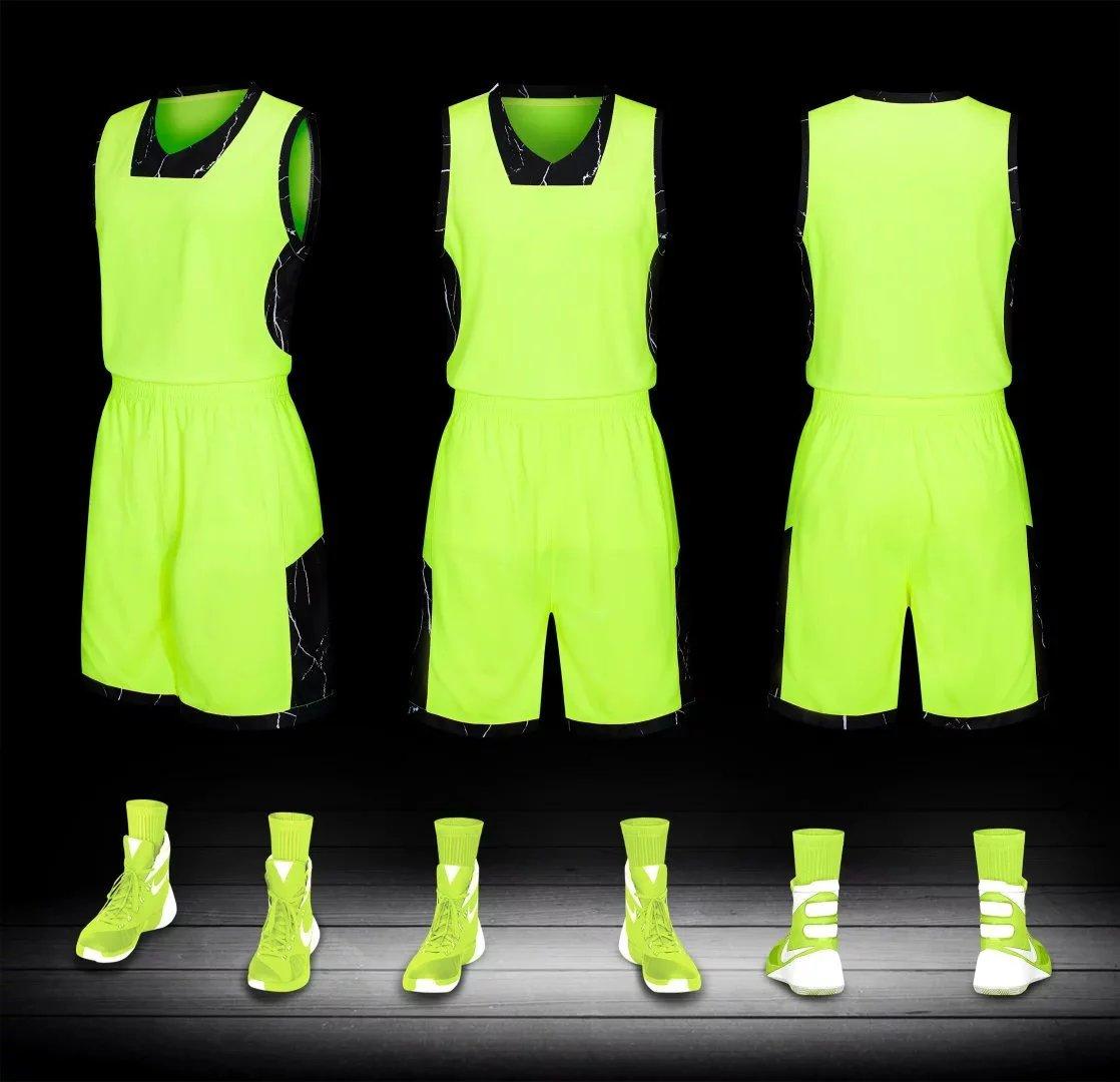水口篮球服定做、乐昌篮球服团购、阳江篮球服批发生产青青青免费视频在线