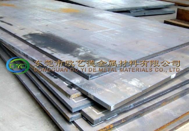 1084热轧弹簧钢板 1085冷轧弹簧钢板